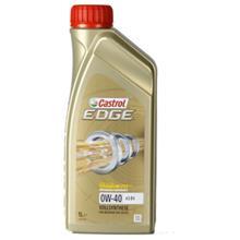 Castrol EDGE Titanium FST 0W-40 A3/B4 1.0 l Purkki