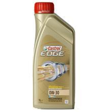 Castrol EDGE Titanium FST 0W-30 1.0 l Purkki