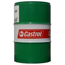 Castrol Syntrax Limited Slip 75W-140 208.0 l Tynnyri