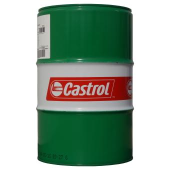 Castrol POWER 1 Racing 4T 10W-40 208.0 l Tynnyri