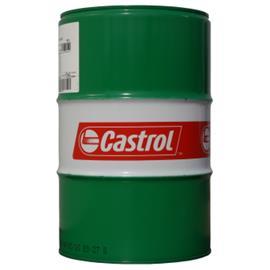 Castrol Transmax Dual 208.0 l Tynnyri