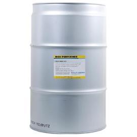 High Performer Kaksitahtiöljy mineralisch 60.0 l Tynnyri