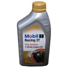 Mobil 1 RACING 2T 1.0 l Purkki