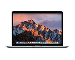 """Apple MacBook Pro MPXQ2KS/A-16GB-1TB (Core i5, 16 GB, 1024 GB SSD, 13,3"""", OS X), kannettava tietokone"""