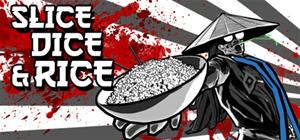 Slice, Dice & Rice, PC -peli