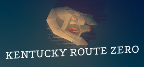 Kentucky Route Zero, PC -peli