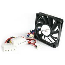 StarTech.com FAN5X1TX3 (50mm), kotelotuuletin