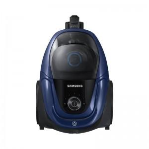 Samsung VC07M3110VB/SB, pölynimuri