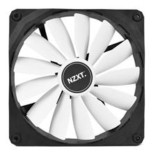NZXT FZ Airflow Fan RF-FZ140-02 (140mm), kotelotuuletin