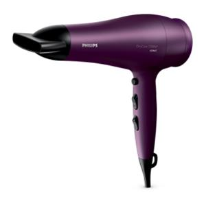 Philips DryCare BHD282/00, hiustenkuivaaja