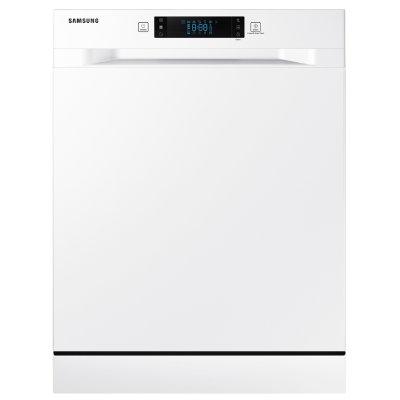 Samsung DW60M6050UW/EE, astianpesukone