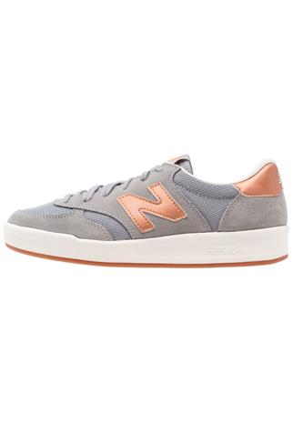 New Balance WRT300 Matalavartiset tennarit grey