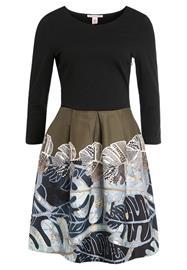 Anna Field Vapaaajan mekko khaki