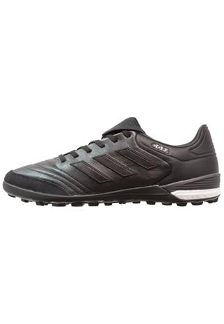 adidas Performance COPA TANGO 17.1 TF Hiekkakengät core black