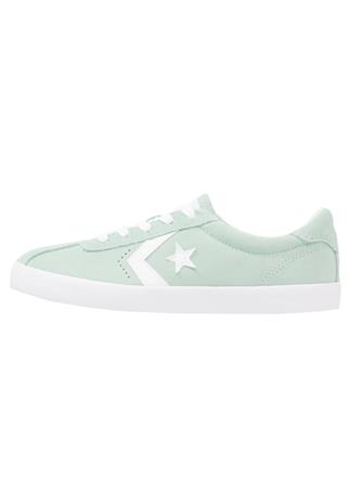 Converse BREAKPOINT Matalavartiset tennarit mint/white