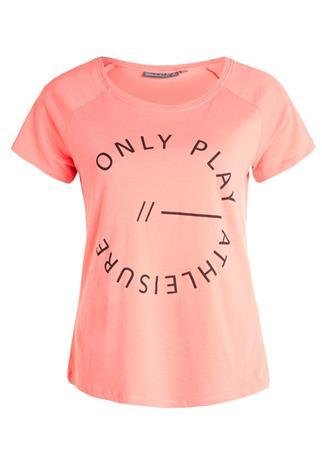 Only Play ONPSISA Printtipaita lantana