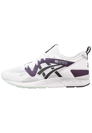 Asics Tiger GELLYTE V NS Matalavartiset tennarit white/black