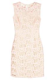 Dorothy Perkins Petite FLUORO Vapaaajan mekko pale pink