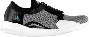 Adidas W PUREBOOST X TR ZIP CORE BLACK