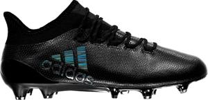 Adidas X 17,1 FGAG CORE BLACK
