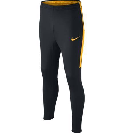 Nike NK DR ACADEMY PT J BLACK/BLACK/LASER