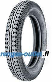 Michelin Collection Double Rivet ( 4.75/5.00 -19 )