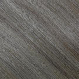 Klipsipidennykset Ash Blonde Mix #p14/60 40cm