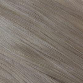 Sinettipidennykset Ash Dark Blonde #18k 40cm