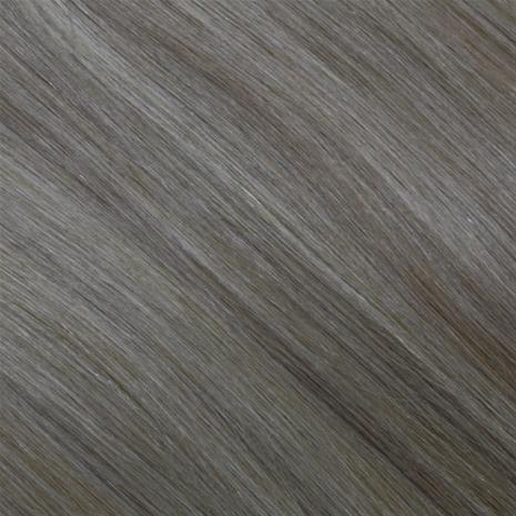 Klipsipidennykset Ash Blonde Mix #p14/60 30cm