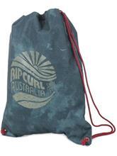Rip Curl Drawstring Modern Retro Backpack camo Miehet