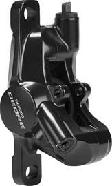 Shimano Deore MTB BR-M6000 levyjarrusatula , musta