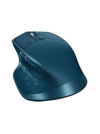 Logitech MX Master 2S, langaton hiiri