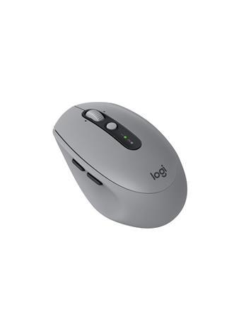 Logitech M590, langaton hiiri