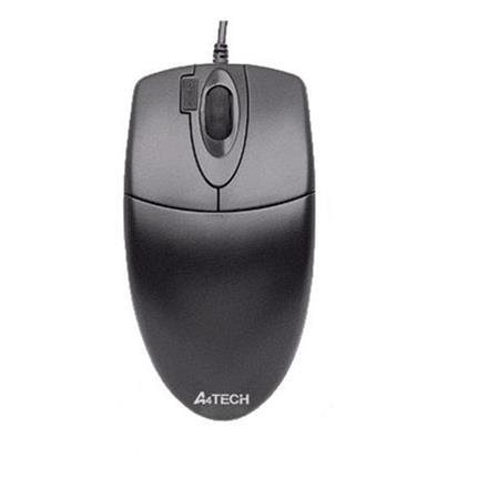 A4Tech OP-620D-1, langallinen hiiri