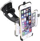 Apple iPhone 6 Plus / 6s Plus, autoteline