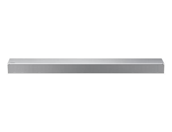 Samsung MS661, soundbar-kaiutin