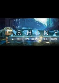 Shiny, PC -peli