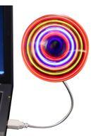 Satzuma FAN USB, led-tuuletin