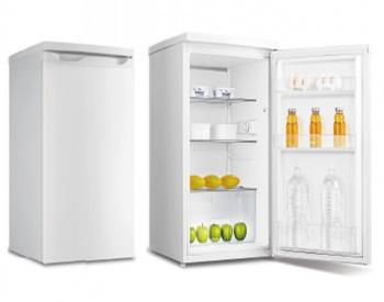 Gram KS1135-90, jääkaappi