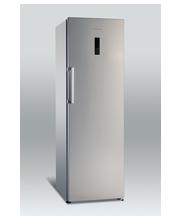 Scancool SKS 450A++, jääkaappi