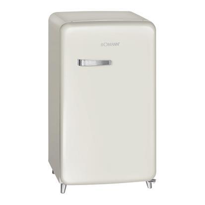 Bomann KSR350, jääkaappi