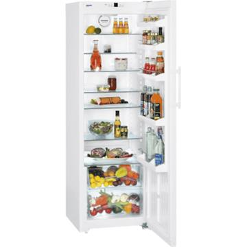 Liebherr SK4240, jääkaappi
