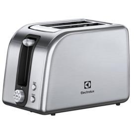 Electrolux EAT7700, leivänpaahdin