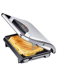 Melissa Mini panini maker, leivänpaahdin
