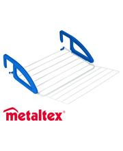 Metaltex Bries, pyykinkuivausteline