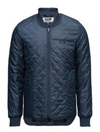 Le-Fix Thermo Jacket NAVY
