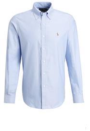 Polo Ralph Lauren Golf Vapaaajan kauluspaita light blue