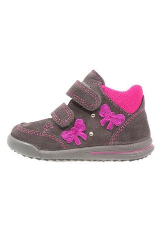Superfit AVRILE MINI Vauvan kengät stone