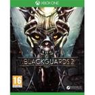 Blackguards 2, Xbox One -peli