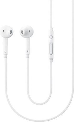 Samsung Hybrid Headphone EO EG920 nappikuulokkeet, hinta 4,96 €